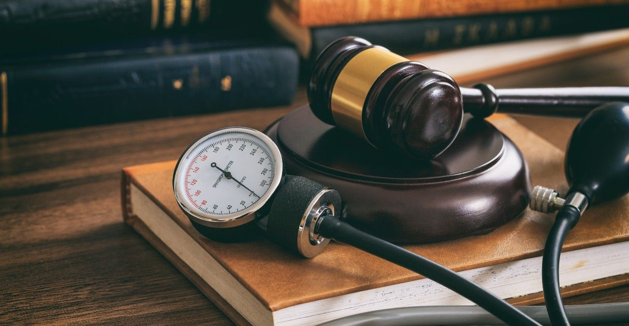 What is Medical Malpractice - 5 Most Common Causes